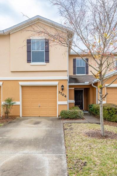 6700 Bowden Rd UNIT 1704, Jacksonville, FL 32216 - #: 977884