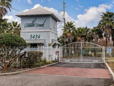 3434 Blanding Blvd UNIT 218, Jacksonville, FL 32210 - #: 977885