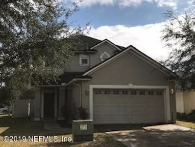 3501 Pebble Stone Ct, Orange Park, FL 32065 - #: 977888