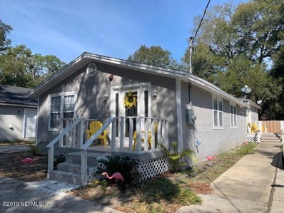 3759 Soutel Dr, Jacksonville, FL 32208 - #: 977893