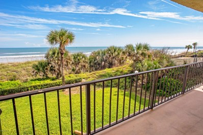 St Augustine, FL home for sale located at 7870 A1A S UNIT 222, St Augustine, FL 32080