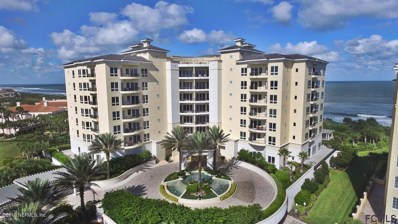 28 Porto Mar UNIT 702, Palm Coast, FL 32137 - #: 977918