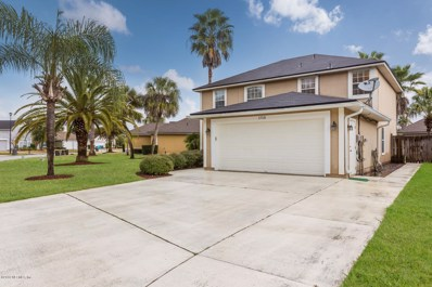 1713 Covington Ln, Fleming Island, FL 32003 - #: 977925