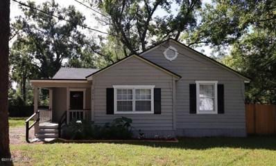 3516 Deer St, Jacksonville, FL 32254 - #: 977941