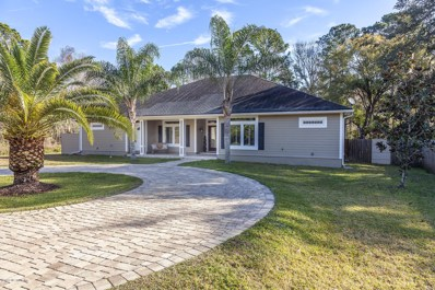 Ponte Vedra Beach, FL home for sale located at 131 Wilderness Trl, Ponte Vedra Beach, FL 32082