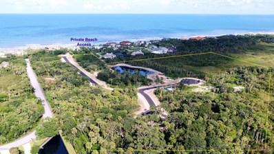 63 Beachscape Cir, Ponte Vedra Beach, FL 32082 - #: 977948