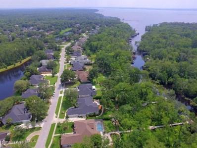 1277 Cunningham Creek Dr, St Johns, FL 32259 - #: 977965