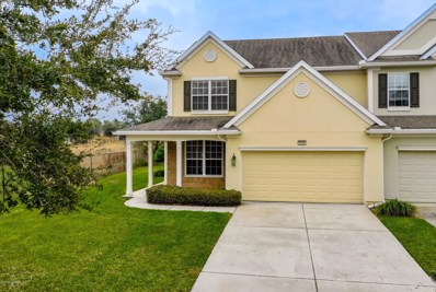 6500 White Flower Ct, Jacksonville, FL 32258 - #: 977977