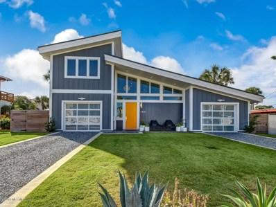 Atlantic Beach, FL home for sale located at 130 Club Dr, Atlantic Beach, FL 32233
