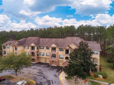 7800 Point Meadows Dr UNIT 1435, Jacksonville, FL 32256 - #: 977987