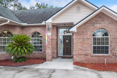 10395 Triple Crown Ave, Jacksonville, FL 32257 - #: 977988