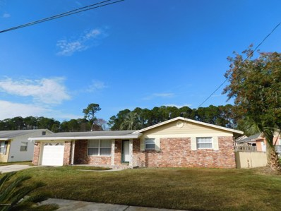 5623 Hickson Rd, Jacksonville, FL 32207 - #: 977992