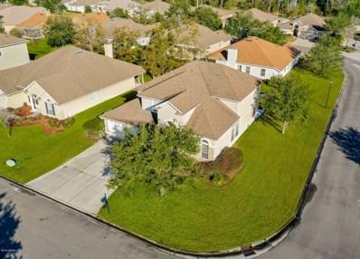 8353 Whitmire Ct, Jacksonville, FL 32216 - #: 978006