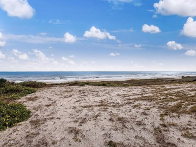 Ponte Vedra Beach, FL home for sale located at 1157 Ponte Vedra Blvd, Ponte Vedra Beach, FL 32082