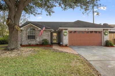 7788 Duckwood Ln, Jacksonville, FL 32210 - #: 978010
