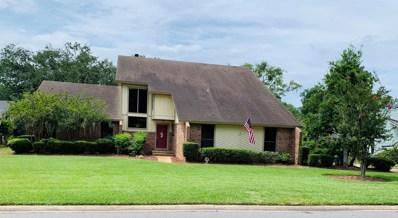 11308 Beacon Dr, Jacksonville, FL 32225 - #: 978013