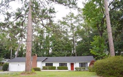 4215 Water Oak Ln, Jacksonville, FL 32210 - #: 978015