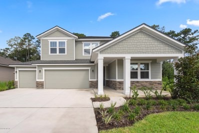 505 Rittburn Ln, St Johns, FL 32259 - #: 978021