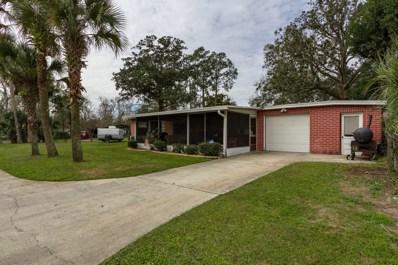 5716 Banyan Dr, Jacksonville, FL 32244 - #: 978037