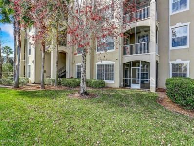 7801 Point Meadows Dr UNIT 1105, Jacksonville, FL 32256 - #: 978044