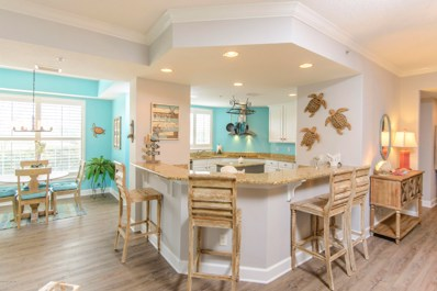 Ponte Vedra Beach, FL home for sale located at 445 Ocean Grande Dr UNIT 104, Ponte Vedra Beach, FL 32082