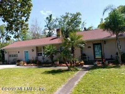6624 Terry Rd, Jacksonville, FL 32216 - #: 978055