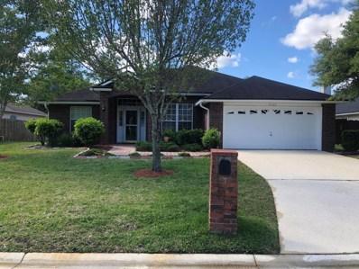 5152 Liberty Lake Dr S, Jacksonville, FL 32258 - #: 978060