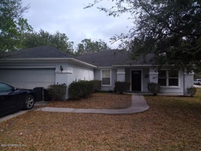 2347 Brian Lakes Dr E, Jacksonville, FL 32221 - #: 978069
