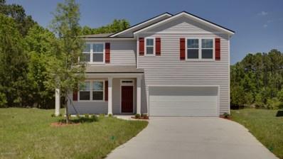 2458 Sotterley Ln, Jacksonville, FL 32220 - #: 978070