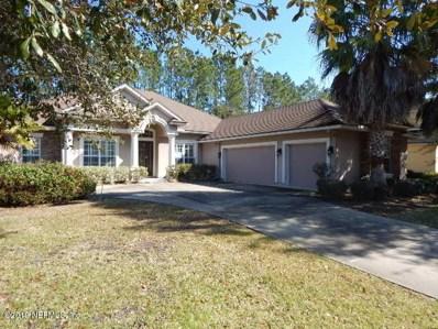 3986 Royal Pines Dr, Orange Park, FL 32065 - #: 978071