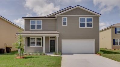 7130 Cotton Bend Ct, Jacksonville, FL 32220 - #: 978072