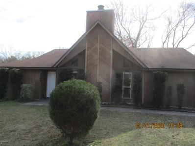 Orange Park, FL home for sale located at 2866 Kiowa Ave, Orange Park, FL 32065