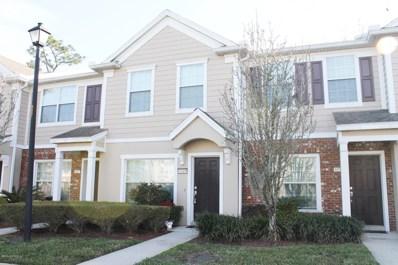 6549 Arching Branch Cir, Jacksonville, FL 32258 - #: 978096