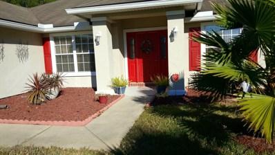 11659 Jerry Adam Ct, Jacksonville, FL 32218 - #: 978099