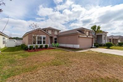 229 Gilmore Ln, Orange Park, FL 32065 - #: 978100