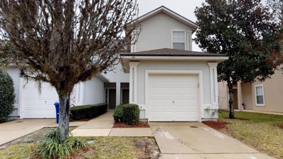 St Johns, FL home for sale located at 900 Southern Creek Dr, St Johns, FL 32259