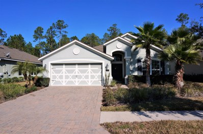 148 Berot Cir, St Johns, FL 32259 - #: 978116