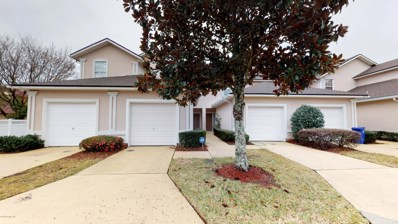 St Johns, FL home for sale located at 1009 South Bank Way, St Johns, FL 32259