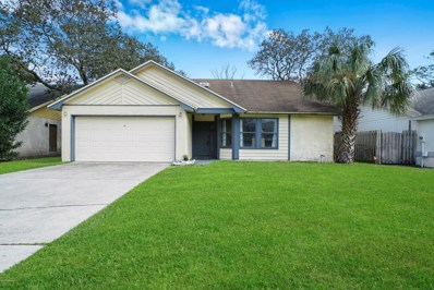 208 Pheasant Run, Ponte Vedra Beach, FL 32082 - #: 978133