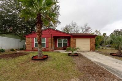 2618 Kenwood Dr E, Jacksonville, FL 32210 - #: 978134