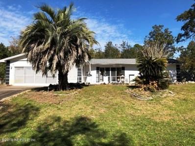 Palm Coast, FL home for sale located at 8 Blyth Ct, Palm Coast, FL 32137