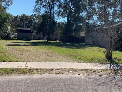 Jacksonville, FL home for sale located at  0 E 30TH St, Jacksonville, FL 32206