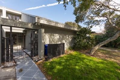 St Augustine, FL home for sale located at 3503 Sanddollar Ct, St Augustine, FL 32084
