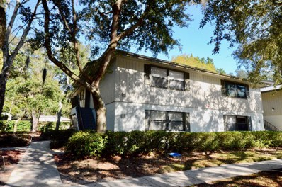 St Augustine, FL home for sale located at 34 Catalonia Ct, St Augustine, FL 32086