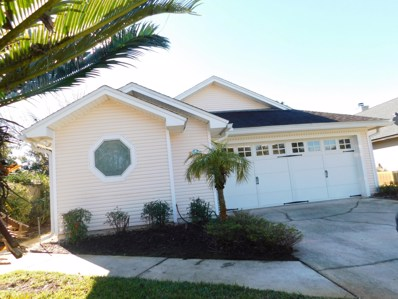 1032 S 16TH Ave, Jacksonville Beach, FL 32250 - #: 978189