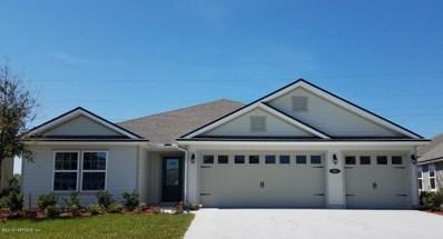 49 Cedarstone Way, St Augustine, FL 32092 - #: 978195