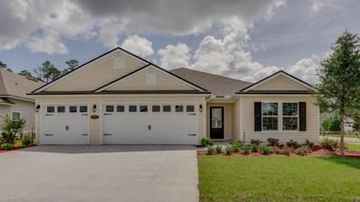 210 Cedarstone Way, St Augustine, FL 32092 - #: 978201