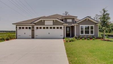 419 Split Oak Rd, St Augustine, FL 32092 - #: 978203