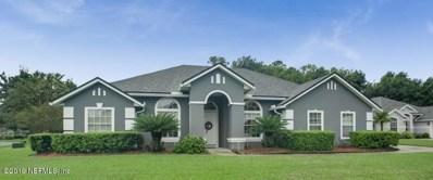 1705 Bridled Tern Ct, Orange Park, FL 32003 - MLS#: 978205