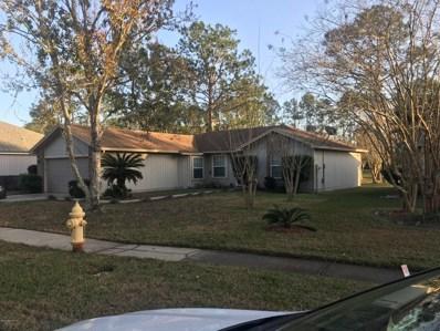 10518 Otter Creek Dr, Jacksonville, FL 32222 - #: 978207
